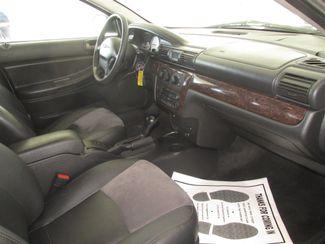 2004 Chrysler Sebring LXi Gardena, California 8