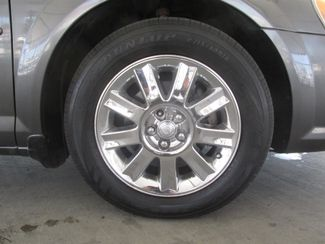 2004 Chrysler Sebring LXi Gardena, California 14