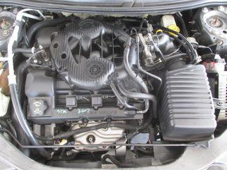2004 Chrysler Sebring LXi Gardena, California 15