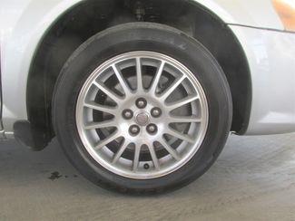 2004 Chrysler Sebring Gardena, California 14
