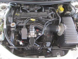 2004 Chrysler Sebring Gardena, California 15