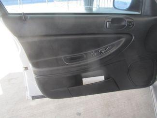 2004 Chrysler Sebring Gardena, California 9