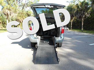 2004 Chrysler Town & Country Touring Wheelchair Van - DEPOSIT Pinellas Park, Florida