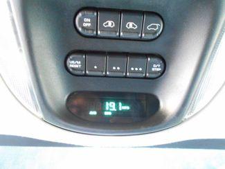 2004 Chrysler Town & Country Touring Wheelchair Van - DEPOSIT Pinellas Park, Florida 10