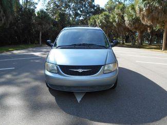 2004 Chrysler Town & Country Touring Wheelchair Van - DEPOSIT Pinellas Park, Florida 3