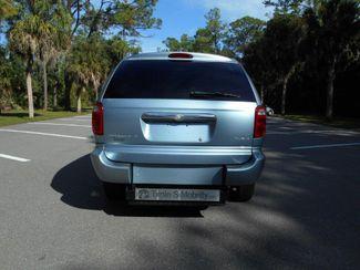 2004 Chrysler Town & Country Touring Wheelchair Van - DEPOSIT Pinellas Park, Florida 4