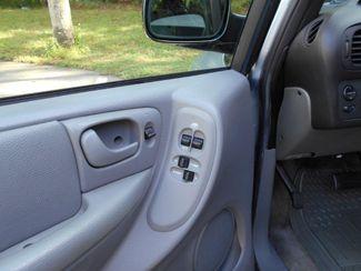 2004 Chrysler Town & Country Touring Wheelchair Van - DEPOSIT Pinellas Park, Florida 7