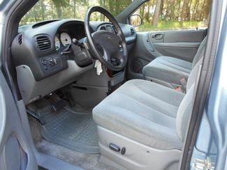 2004 Chrysler Town & Country Touring Wheelchair Van - DEPOSIT Pinellas Park, Florida 6