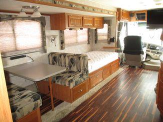 2004 Coachmen Aurora   city Florida  RV World of Hudson Inc  in Hudson, Florida