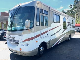 2004 Coachmen Aurora-2 SLIDES 49K 33 FT SHOWROOM in Knoxville, Tennessee 37920