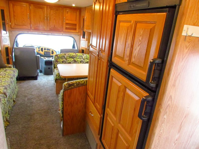 2004 Coachmen Concord 235SO  in Sherwood, Ohio
