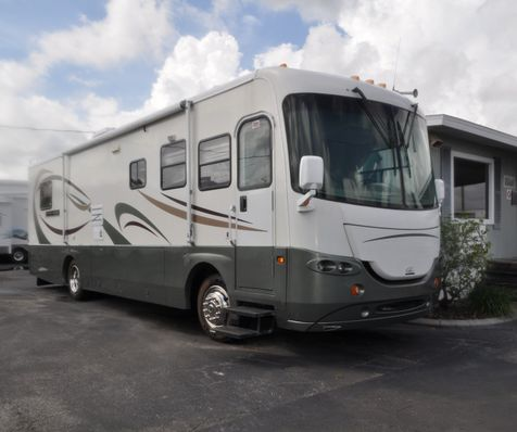 2004 Coachmen Cross Country 354MBS  in Clearwater, Florida
