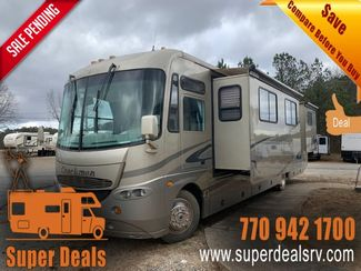 2004 Coachmen Santara 3680TS in Temple, GA 30179