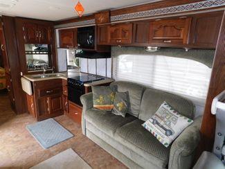 2004 Coachmen Santara 316KS  city Florida  RV World of Hudson Inc  in Hudson, Florida