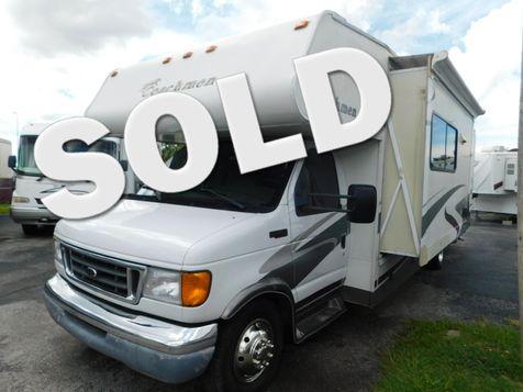 2004 Coachmen Santara 316KS in Hudson, Florida