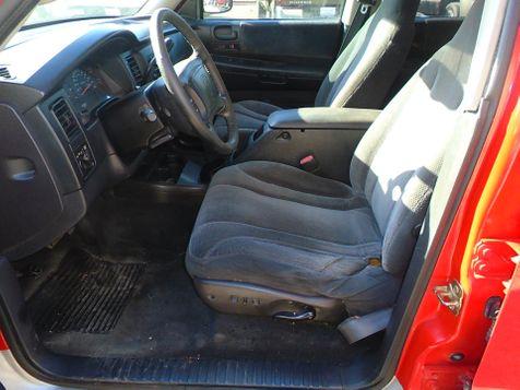 2004 Dodge Dakota SLT | Fort Worth, TX | Cornelius Motor Sales in Fort Worth, TX