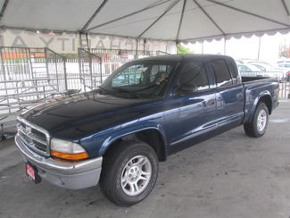 2004 Dodge Dakota SLT Gardena, California