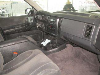 2004 Dodge Dakota SLT Gardena, California 7