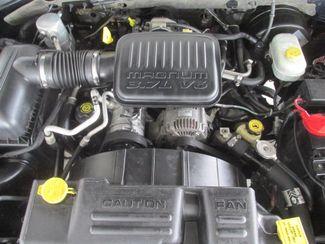 2004 Dodge Dakota SLT Gardena, California 14
