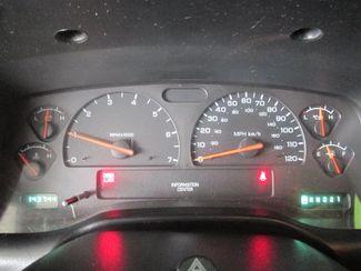 2004 Dodge Dakota SLT Gardena, California 5
