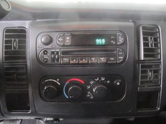 2004 Dodge Dakota SLT Gardena, California 6