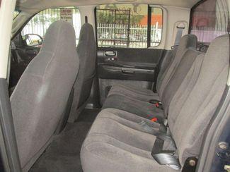 2004 Dodge Dakota SLT Gardena, California 9