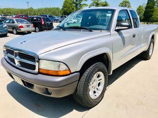 2004 Dodge Dakota SXT Club Cab Imports and More Inc  in Lenoir City, TN
