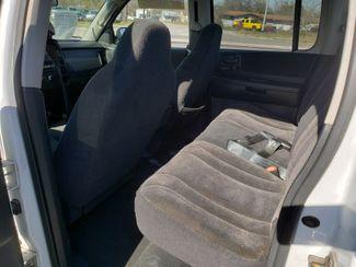 2004 Dodge Dakota SLT  city TX  Randy Adams Inc  in New Braunfels, TX