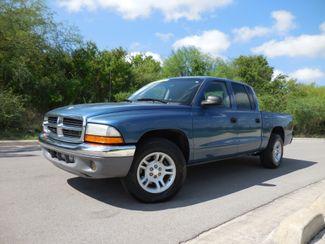 2004 Dodge Dakota SLT in New Braunfels, TX 78130