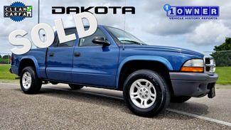 2004 Dodge Dakota in Palmetto FL