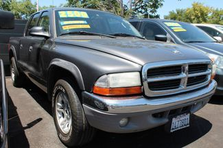 2004 Dodge Dakota SLT in San Jose, CA 95110