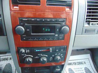 2004 Dodge Durango SLT Alexandria, Minnesota 8