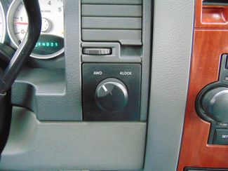 2004 Dodge Durango SLT Alexandria, Minnesota 7