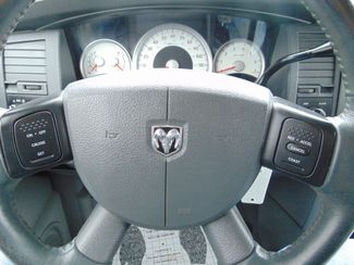 2004 Dodge Durango SLT Alexandria, Minnesota 6