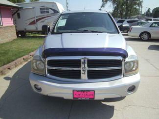 2004 Dodge Durango Limited  city NE  JS Auto Sales  in Fremont, NE