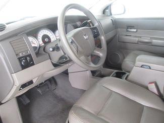 2004 Dodge Durango SLT Gardena, California 4