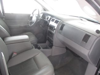 2004 Dodge Durango Limited Gardena, California 11