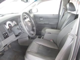 2004 Dodge Durango Limited Gardena, California 2