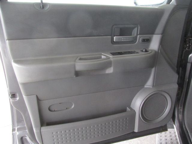 2004 Dodge Durango Limited Gardena, California 1