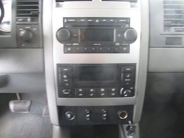 2004 Dodge Durango Limited Gardena, California 4