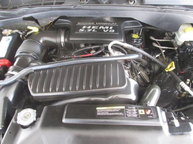 2004 Dodge Durango SLT Gardena, California 14