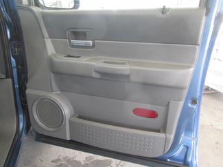 2004 Dodge Durango Limited Gardena, California 12