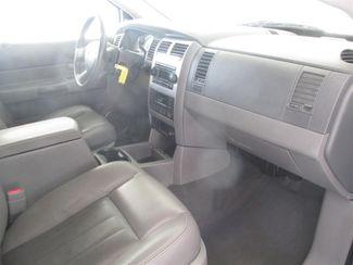 2004 Dodge Durango Limited Gardena, California 7