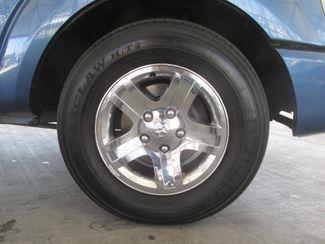2004 Dodge Durango Limited Gardena, California 13