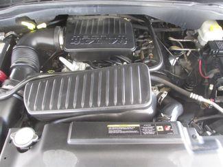 2004 Dodge Durango Limited Gardena, California 14