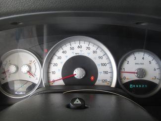 2004 Dodge Durango Limited Gardena, California 5
