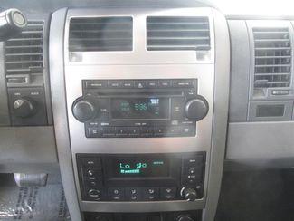 2004 Dodge Durango Limited Gardena, California 6