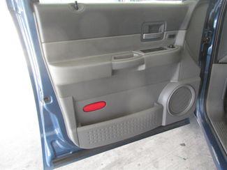 2004 Dodge Durango Limited Gardena, California 8