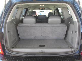 2004 Dodge Durango Limited Gardena, California 10