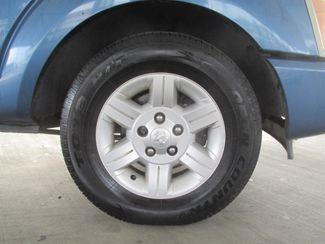 2004 Dodge Durango SLT Gardena, California 13